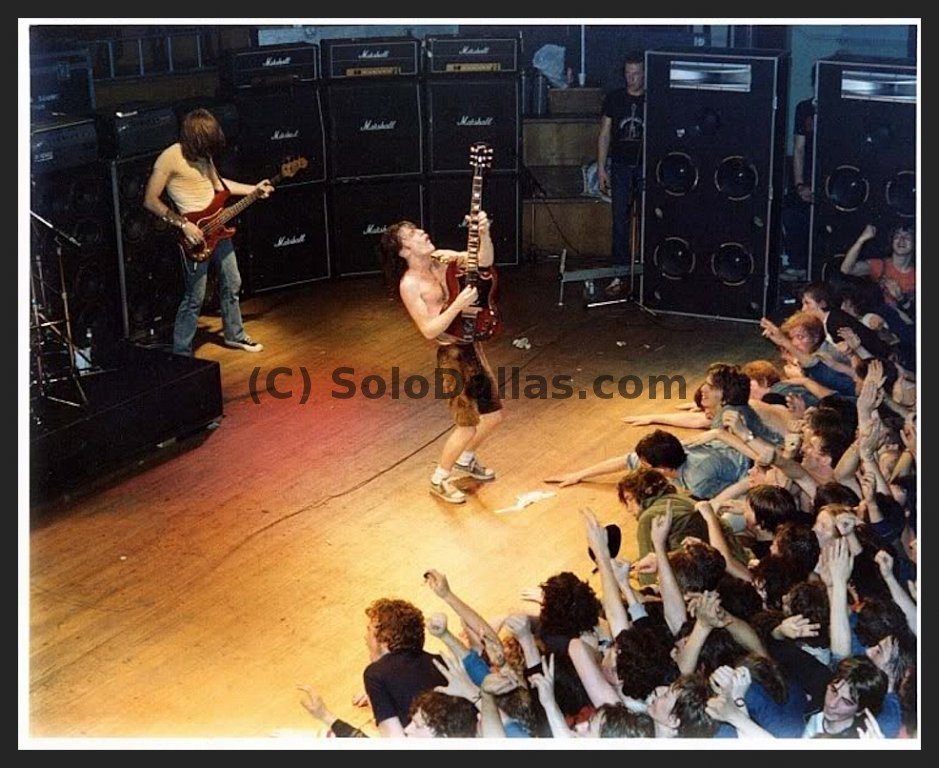 acdc_belfast_huster_hall_1979_7