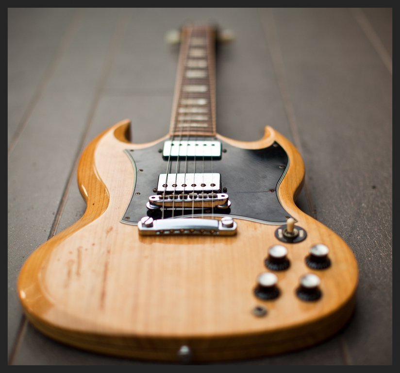 Solodallas 1993 gibson sg korina limited edition 47 of 500 2321024x768img0727 2291024x768img0725 sciox Gallery