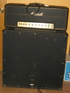 1972 Marshall SuperBass amp, David 2014-08-10 020 (960x1280)