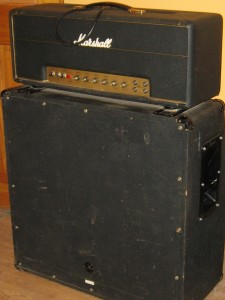 1972 Marshall SuperBass amp, David 2014-08-10 026 (960x1280)
