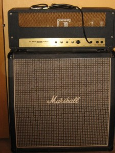 1972 Marshall SuperBass amp, David 2014-08-10 031 (960x1280)