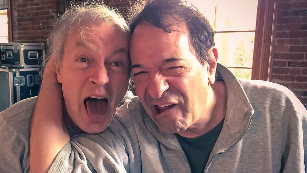 2014-Angus-Young-Ken-Schaffer-Rock-or-Bust-Vancouver