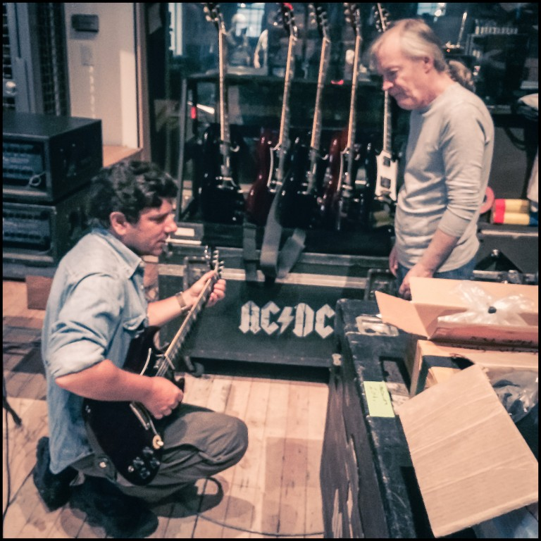 SoloDallas-ACDC-Rock-or-Bust-Recording-Angus-Schaffer(107)