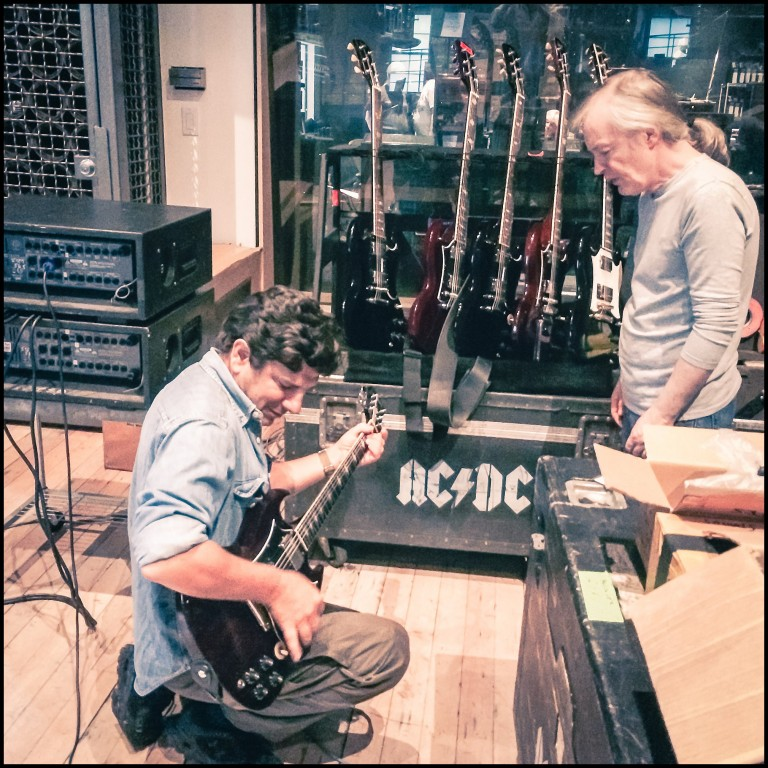 SoloDallas-ACDC-Rock-or-Bust-Recording-Angus-Schaffer(108)