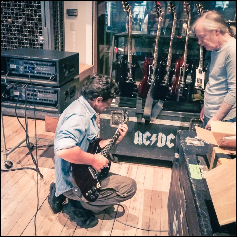 SoloDallas-ACDC-Rock-or-Bust-Recording-Angus-Schaffer(109)