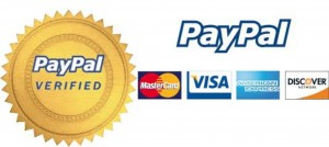Paypal-verified-1