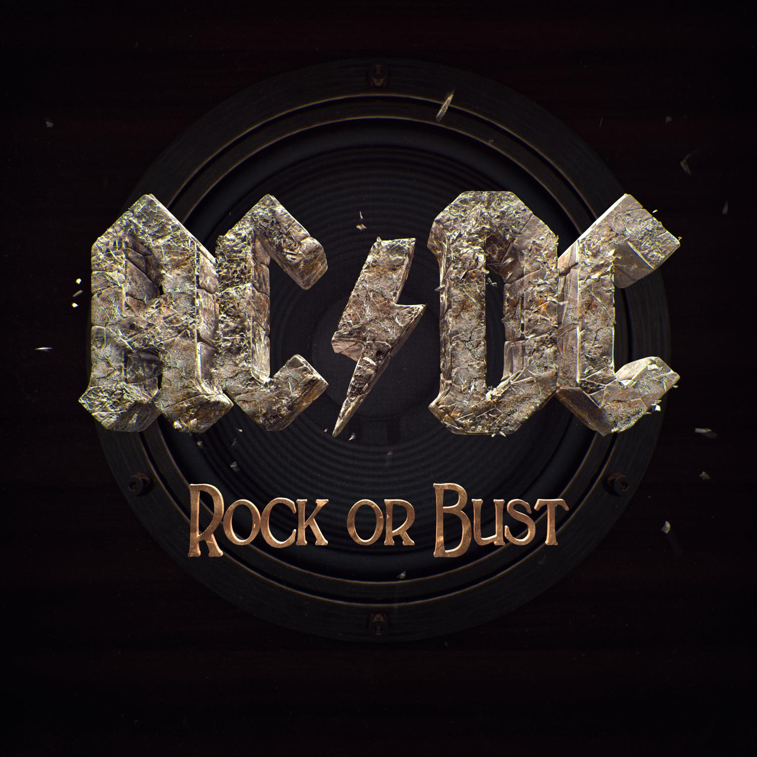 ACDC_Rock-or-Bust_Almbum-Artwork